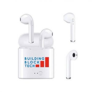 cordless ear buds