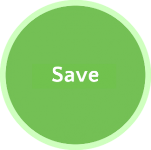 save with promomento coupons