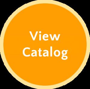 View Promomento Catalog